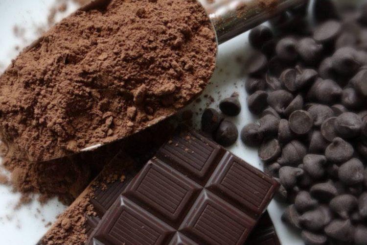 კაკაო: D ვიტამინის გემრიელი წყარო