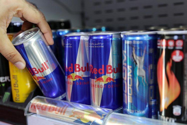 ერთ ქილა ენერგეტიკულ სასმელს შეუძლია სისხლძარღვების ენდოთელური ფუნქციის დაქვეითება