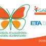 ETA გრეივსის დაავადების მართვის გაიდლაინი – 2018