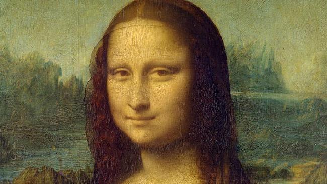 შეიძლება მონა ლიზას ღიმილი ჰიპოთირეოზით აიხსნას?
