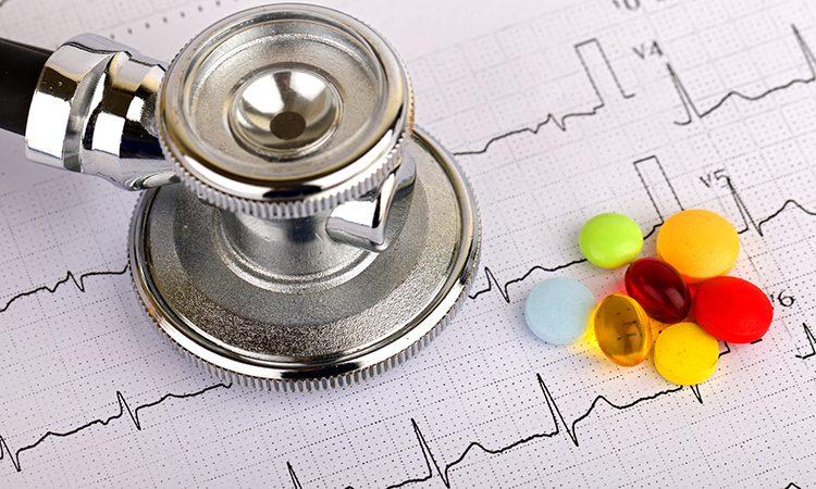 SGLT2-ის ინჰიბიტორები დიაბეტოლოგიაში – ახალი ეპოქის დასაწყისი?