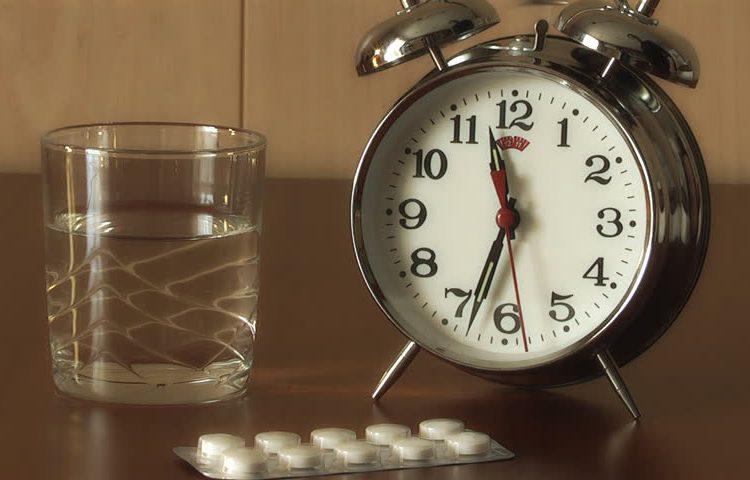 ლევოთიროქსინი: რა ახდენს გავლენას შეწოვაზე და როდის არის უმჯობესი მიღება: დილით, საღამოს თუ შუადღისას?