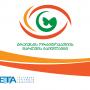 ETA/EUGOGO გრეივსის ორბიტოპათიის მართვის გაიდლაინი (2016)