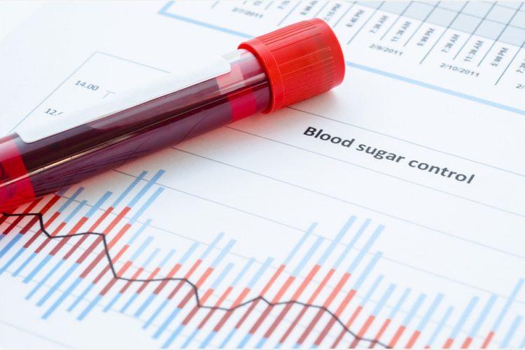 ჰოსპიტალიზაციისას სისხლში გლუკოზის დონე COVID 19-ის სიმძიმის პრედიქტორია