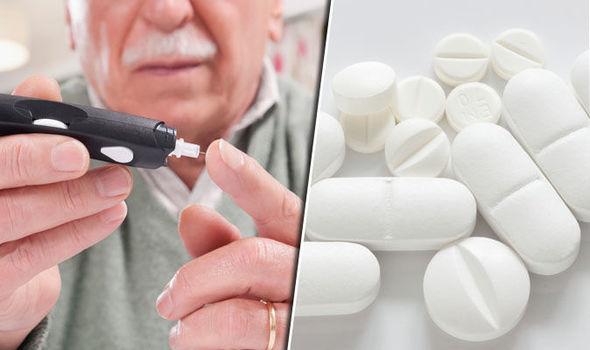 სიტაგლიპტინმა შეამცირა სიკვდილობა COVID-ით ჰოსპიტალიზებულ პაციენტებში შაქრიანი დიაბეტით