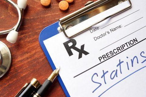 სტატინები: ძველი პრეპარატები, როგორც ახალი თერაპიული აგენტები ღვიძლის დაავადებების სამკურნალოდ?