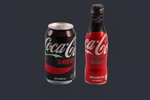 ხელოვნურად დამტკბარი სასმელები დაკავშირებულია გულსისხლძარღვთა                                                                        დაავადებების მომატებულ რისკთან