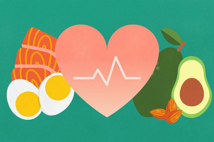 კეტოგენური დიეტა გულის უკმარისობის მქონე პაციენტებისთვის სასარგებლოა?!