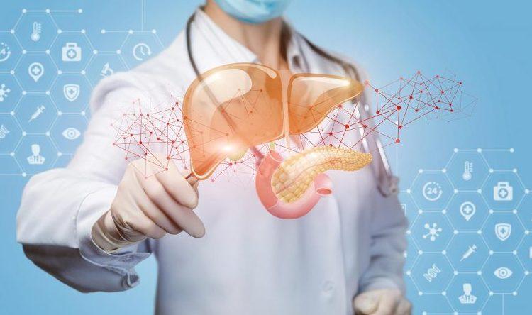 NAFLD მჭიდრო კავშირშია შაქრიანი დიაბეტის განვითარების რისკთან