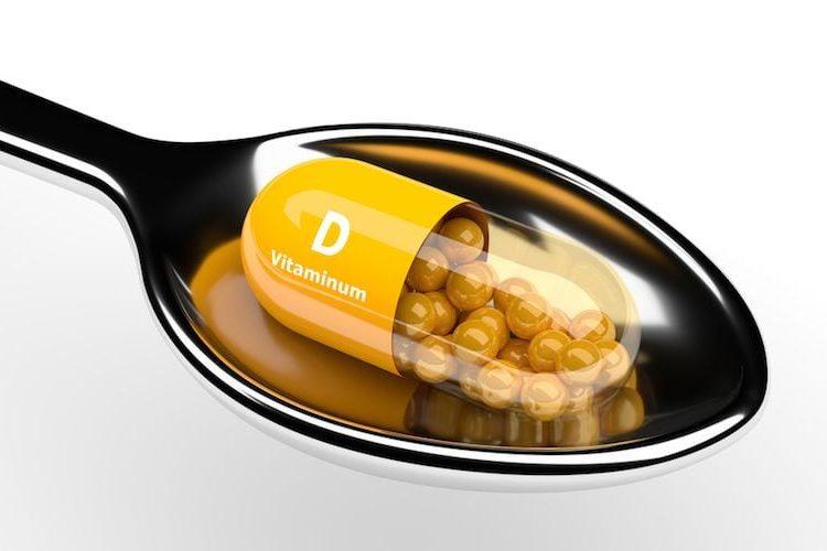 წყალში ხსნადი D ვიტამინი: მალაბსორბციის მქონე პაციენტების სამკურნალოდ უმჯობესია?